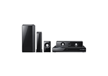 View All Home Theater