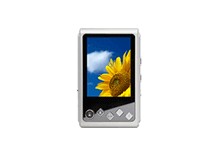 View All MP3 Players